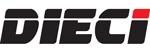 Dieci srl Logo