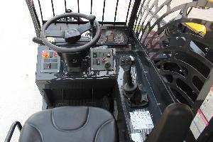 A-55-19-O_006