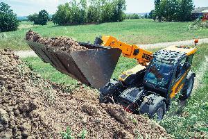 agri-farmer-GD-st-5_001