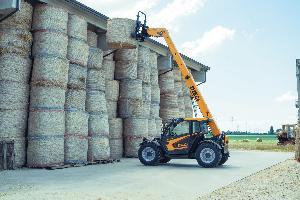 agri-farmer-GD-st-5_004