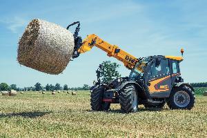 agri-farmer-GD-st-5_005