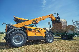 agri-farmer-GD-st-5_006