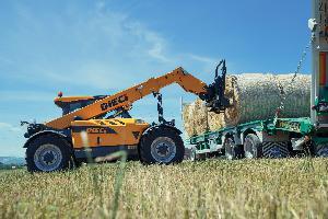 agri-farmer-GD-st-5_007