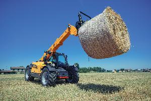 agri-farmer-GD-st-5_012