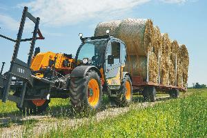 agri-farmer_005
