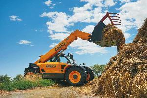 agri-farmer_045