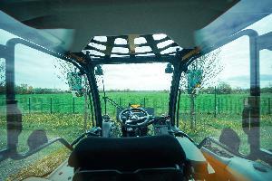agri-pivot-st5_015