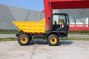 dumper-4200_003