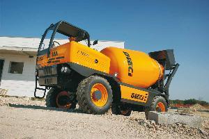 truck-mixers_001