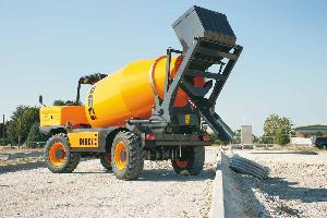truck-mixers_002