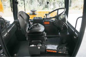 truck-mixers_017