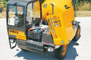 truck-mixers_025