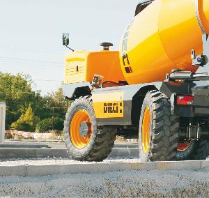 truck-mixers_043