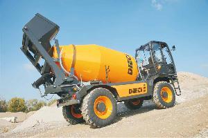 truck-mixers_056