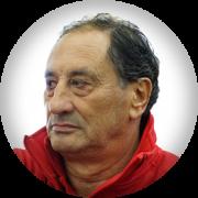 Giovanni Iodice