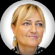 Patrizia Gambarelli