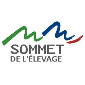SOMMET-DE-L'ELEVAGE_icona