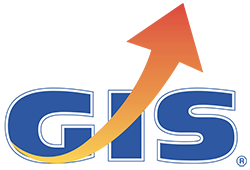 GIS_logo_x_SITO