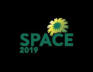 Logo_SPACE2019