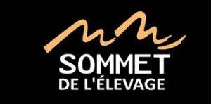 Sommet_Elevage 2017