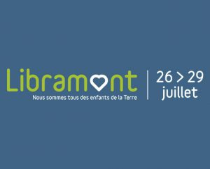 events-libramont-2019-gallery-1