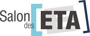 logo_salon_des_eta