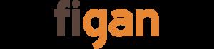 logo_02 (1)