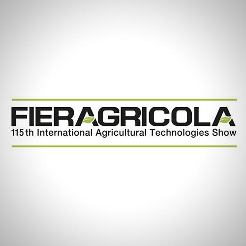 FIERAGRICOLA 2022