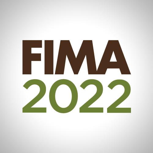 FIMA 2022