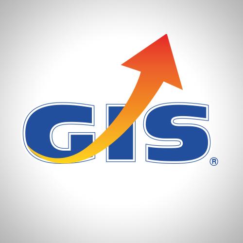 GIS 2021
