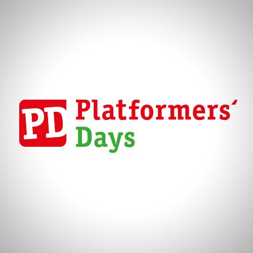 PLATFORMERS DAYS(1)