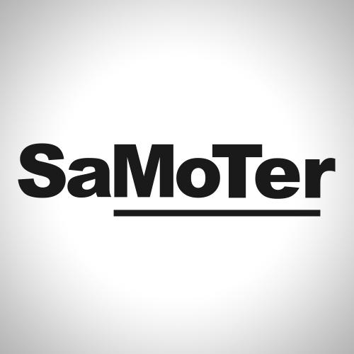 SAMOTER 2023