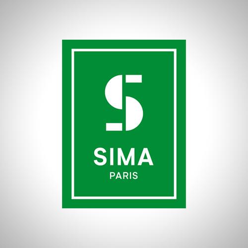 SIMA 2022