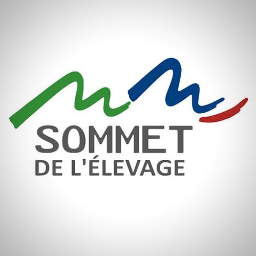 SOMMET DE L'ELEVAGE 2021
