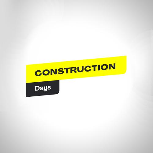 construction-days