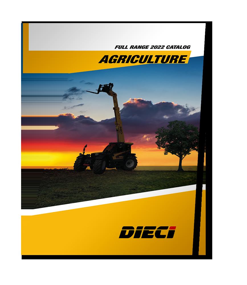 brochure-agri-evo